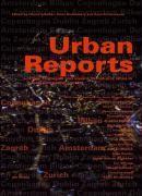 Urban Reports