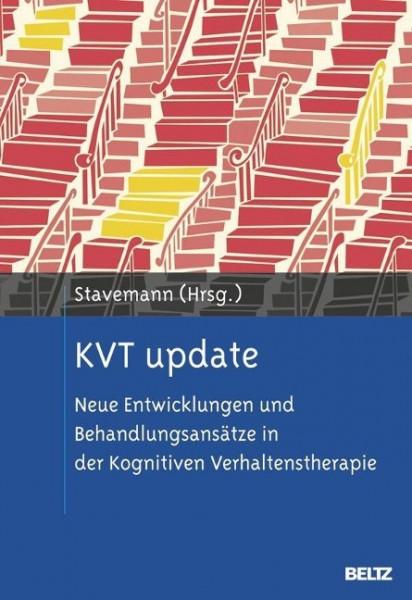 KVT update
