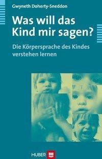Children's Unspoken Language