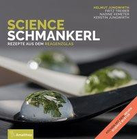 Science Schmankerl