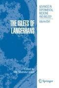 The Islets of Langerhans