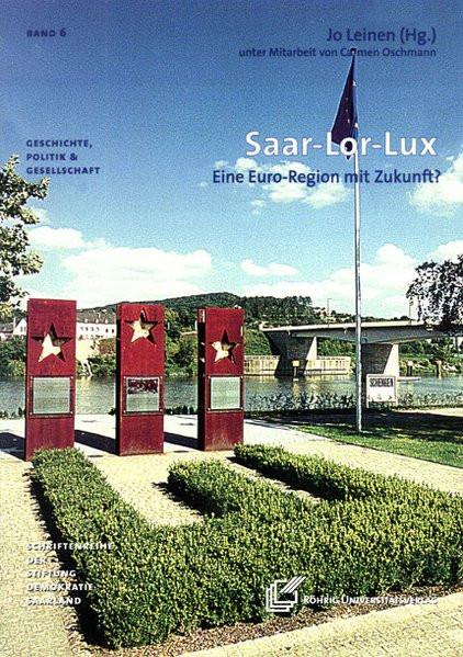 Saar-Lor-Lux