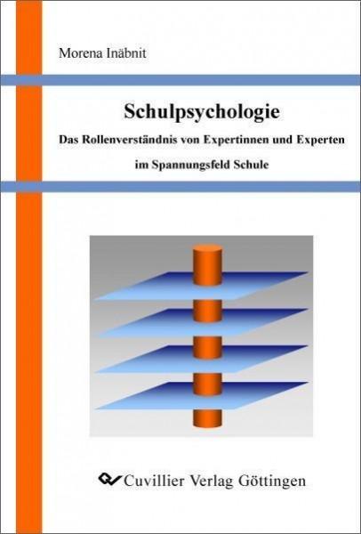 Schulpsychologie