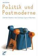 Politik und Postmoderne