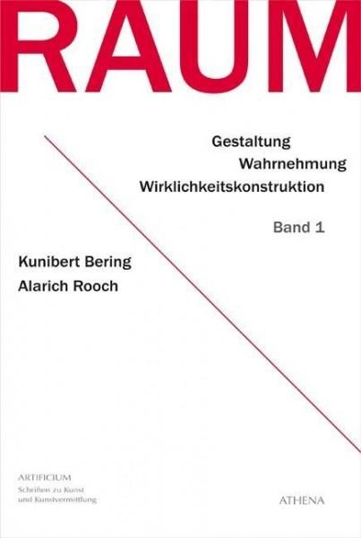 Raum - Band 1