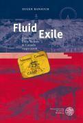 Fluid Exile