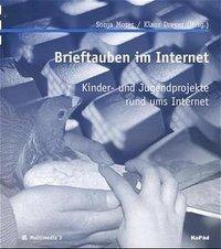 Brieftauben im Internet