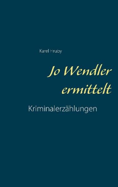 Jo Wendler deckt auf