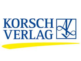 Korsch Verlag GmbH