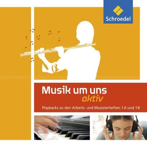 Musik um uns Sekundarstufe 1