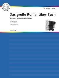 Das große Romantiker-Buch