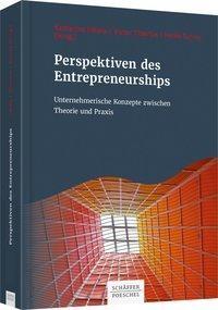 Perspektiven des Entrepreneurships