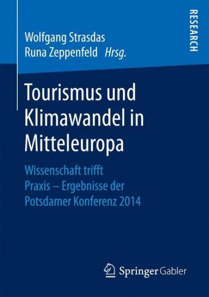 Tourismus und Klimawandel in Mitteleuropa