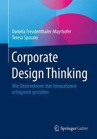 Corporate Design Thinking