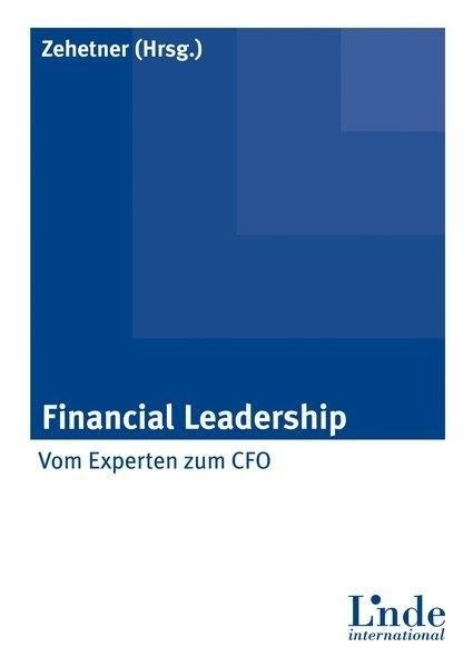 Financial Leadership