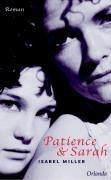 Patience und Sarah