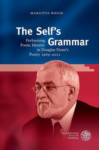 The Self's Grammar