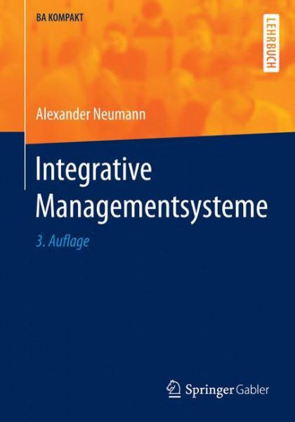 Integrative Managementsysteme