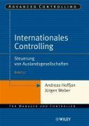 Internationales Controlling