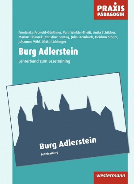 Burg Adlerstein