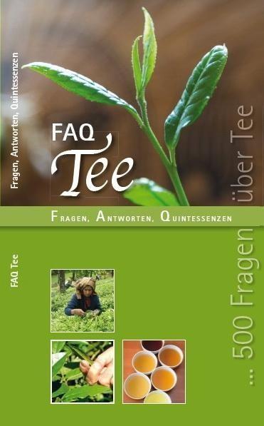 FAQ TEE