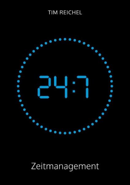 24/7-Zeitmanagement