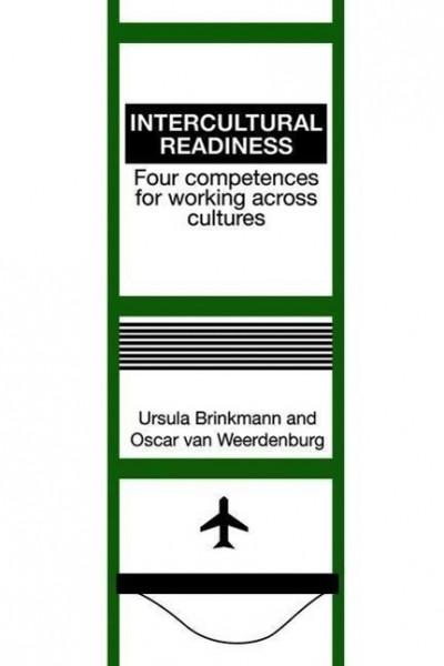 Intercultural Readiness