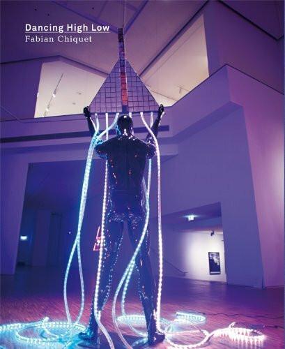 Fabian Chiquet