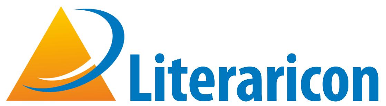 Literaricon Verlag UG