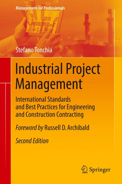 Industrial Project Management