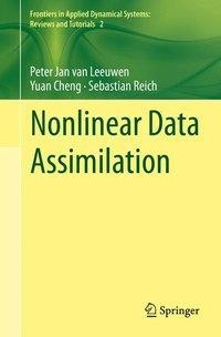 Nonlinear Data Assimilation