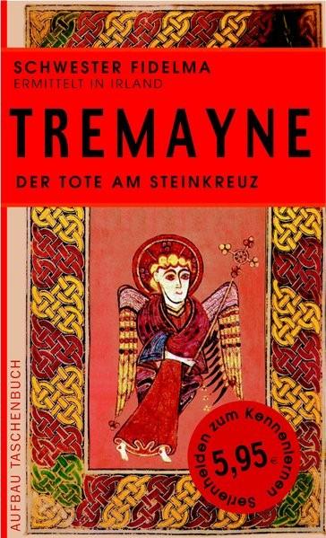 Der Tote am Steinkreuz