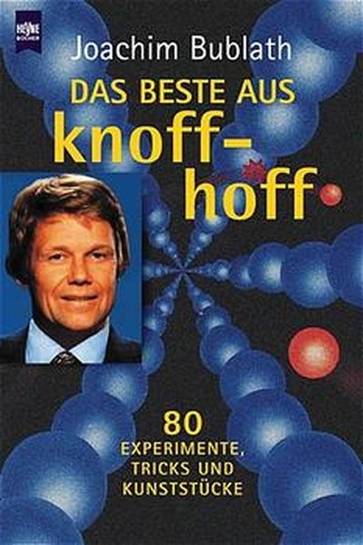 Das Beste aus Knoff-hoff
