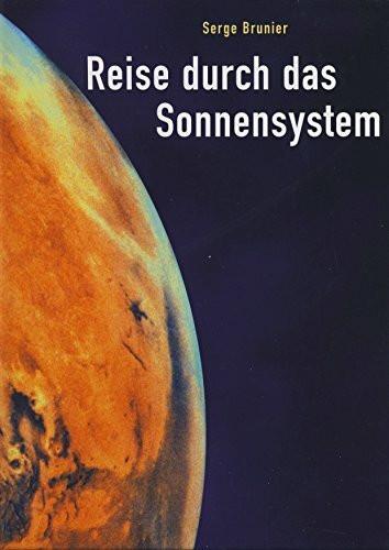 Reise durch das Sonnensystem