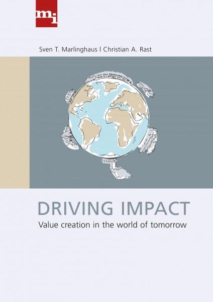 Driving Impact