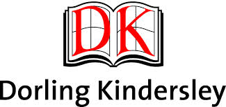 Dorling Kindersley Verlag