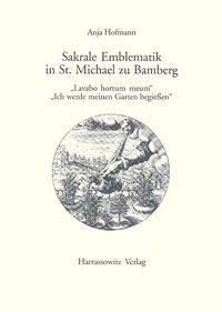 Sakrale Emblematik in St. Michael zu Bamberg