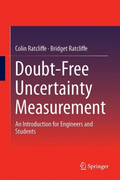 Doubt-Free Uncertainty In Measurement
