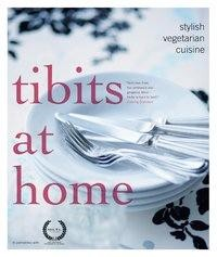 tibits at home English Edition