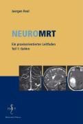 NeuroMRT 1