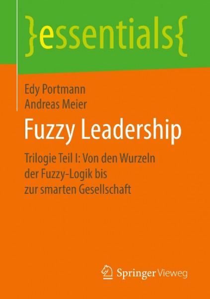 Fuzzy Leadership