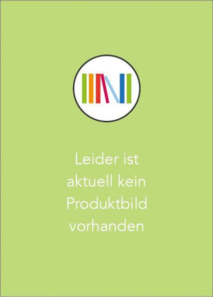 Umwelt - Schnippel - Bilderbuch