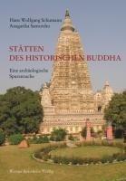 Stätten des historischen Buddha
