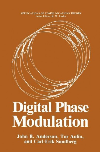 Digital Phase Modulation