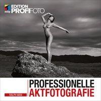 Professionelle Aktfotografie