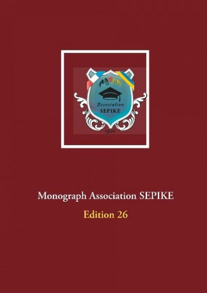 Monograph Association SEPIKE