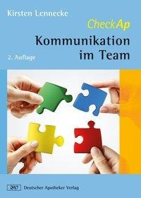 CheckAp Kommunikation im Team