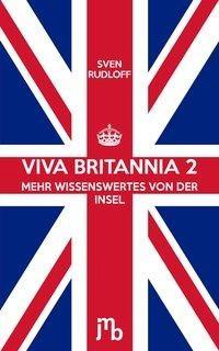 Viva Britannia 2