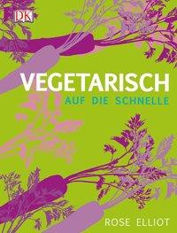 30- minute- vegetarian