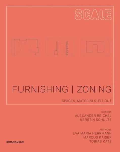 Furnishing   Zoning